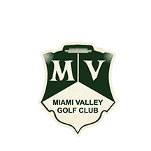Miami Valley Golf Club